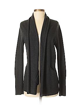 Max Studio Cashmere Cardigan Size M