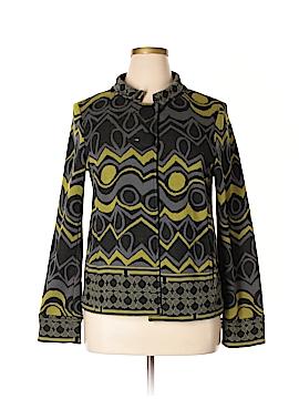 Nicole Miller Jacket Size 16