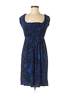 Banana Republic Factory Store Casual Dress Size XS