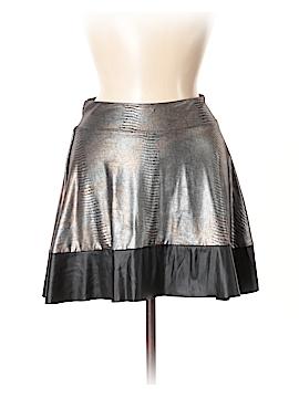 CHERYL CREATION Casual Skirt Size M