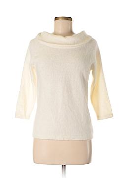 Hillard & Hanson Wool Pullover Sweater Size M