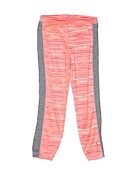 Reebok Active Pants Size 5