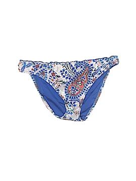 Becca Swimsuit Bottoms Size L