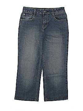 Zana Di Jeans Jeans Size 12