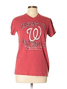 47 Brand Short Sleeve T-Shirt Size S