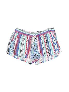 Lagaci Shorts Size L