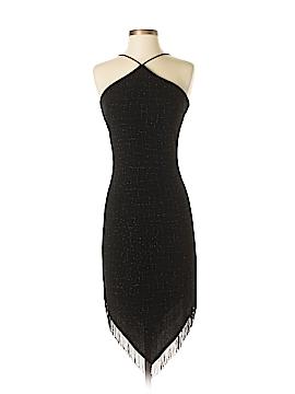 Cache Cocktail Dress Size 5 - 6