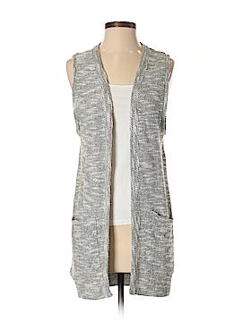 New York & Company Cardigan Size XS