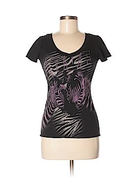 Walt Disney Short Sleeve T-Shirt Size XS