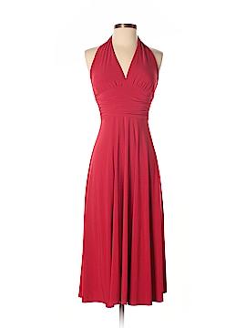 B. Moss Casual Dress Size XS