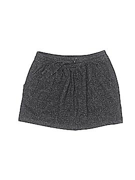 Crazy 8 Skirt Size 7 - 8
