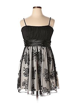 Trixxi Cocktail Dress Size 15