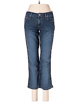 Paris Blues Jeans Size 5