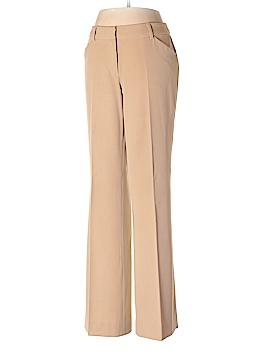 Context Dress Pants Size 4