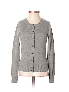 J. Crew Collection Cardigan Size XXS