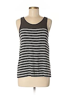 Zenana Outfitters Sleeveless Top Size M