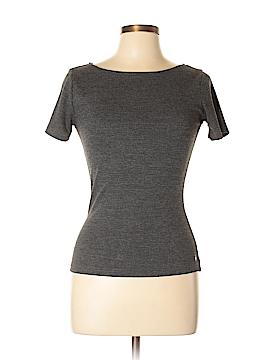 Numph Short Sleeve T-Shirt Size M