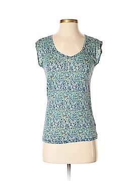 Comptoir des Cotonniers Short Sleeve T-Shirt Size XS
