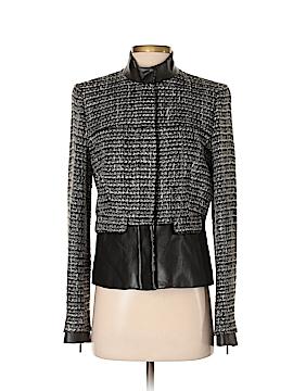 CATHERINE Catherine Malandrino Jacket Size 4