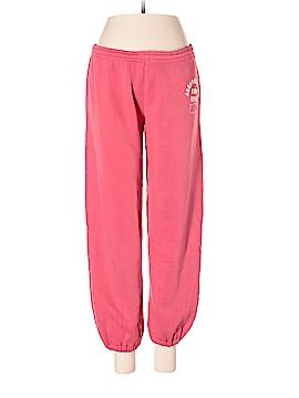 Abercrombie & Fitch Sweatpants Size S