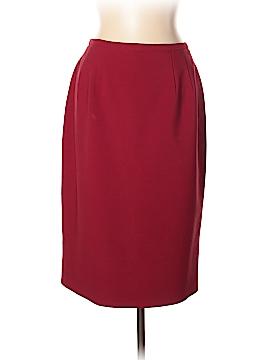 Harve Benard by Benard Haltzman Casual Skirt Size 10