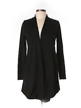 White House Black Market Cardigan Size M