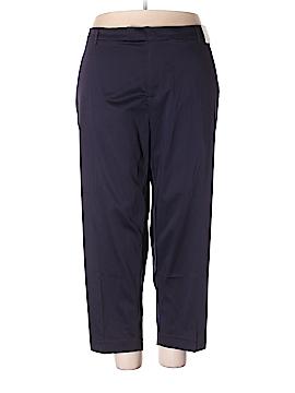 Avenue Dress Pants Size 26 (Plus)