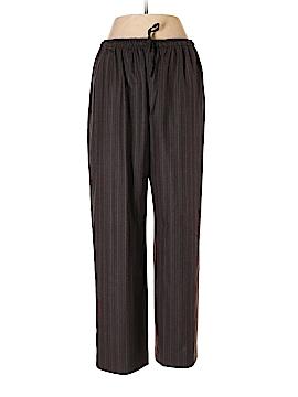 Eskandar Casual Pants Size 8 (1)