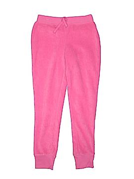 Gap Kids Fleece Pants Size 10