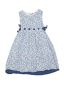 Disney Dress Size 4 - 5