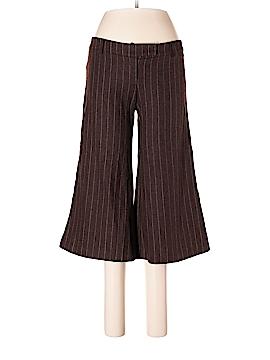 Twenty One Wool Pants Size M