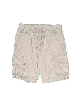 Circo Cargo Shorts Size 4 - 5