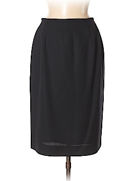 Saville Casual Skirt Size 8