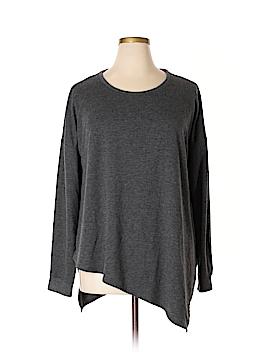 TSE Pullover Sweater Size XL