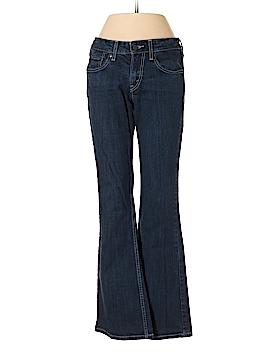 Levi's Jeans Size S