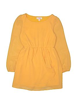 GB Girls Dress Size S (Kids)