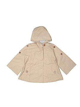 Zara Baby Jacket Size 94cm