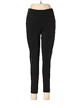 Calvin Klein Dress Pants Size M (Petite)