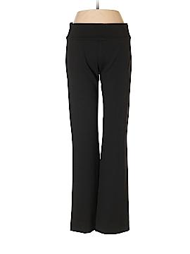 Donna Degnan Leggings Size 4