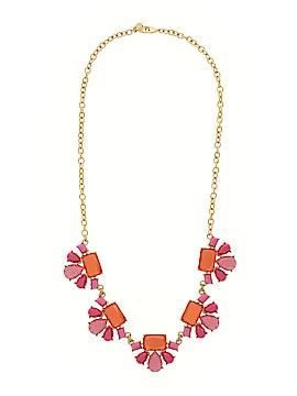 C. Wonder Necklace One Size