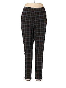 IMAN Dress Pants Size 1X (Plus)