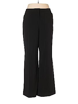 Worthington Dress Pants Size 14 (Plus)
