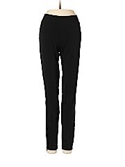 CAbi Women Leggings Size S