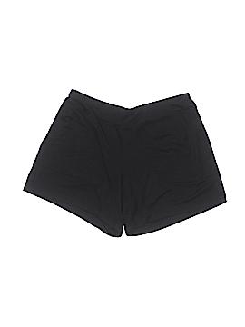 Soma Shorts Size S