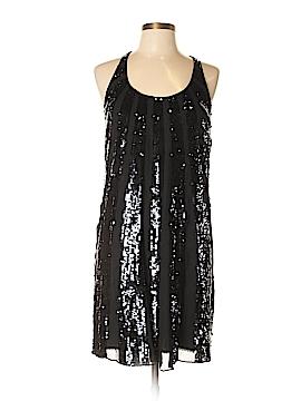 Juicy Couture Cocktail Dress Size L