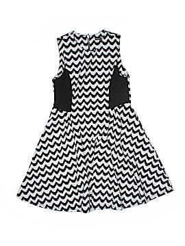 My Michelle Dress Size 14