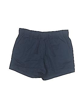 Be Forever U.G.I.Z Shorts 26 Waist