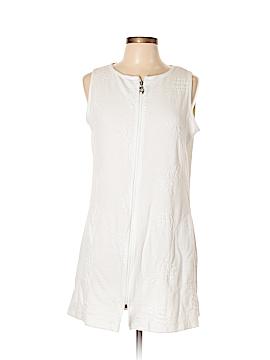 Dotti Casual Dress Size M