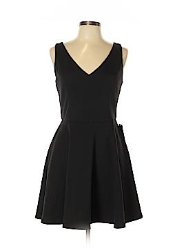 BCX Cocktail Dress Size L