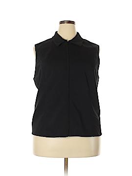 Worthington Vest Size 20 (Plus)